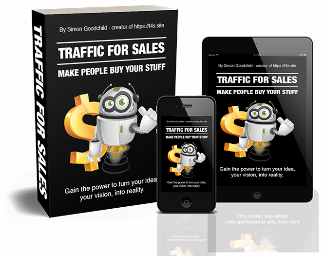 Download your free copy of Sales Funnel Secrets